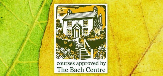 Corsi sui Fiori di Bach